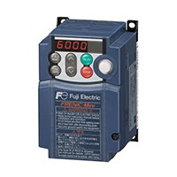 Inverters for Three-Phase Motors