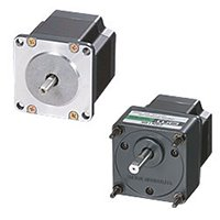 Low Speed Synchronous Motors