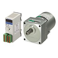 AC Motor Speed Control Systems