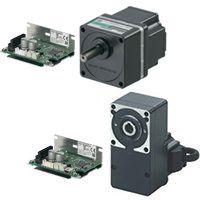 BLH Series Brushless DC Motor Speed Control Systems