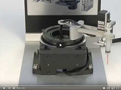 Video - Rotary Actuator Demo